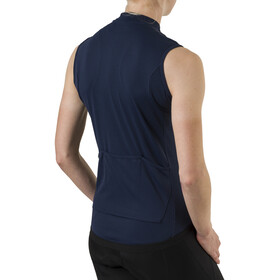 AGU Essential Core Singlet Women, niebieski